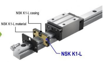 K1-L NSK