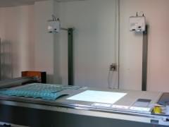 CNC stroj 12