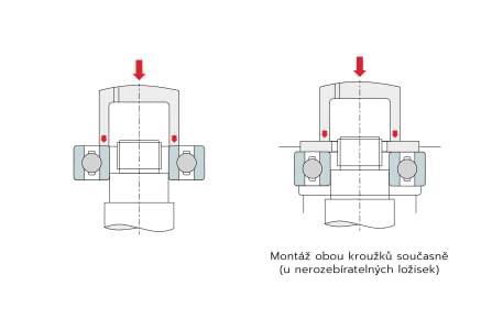 montaz-02
